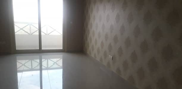 2 Bedroom Flat for Rent in Muwaileh, Sharjah - Brand new 2bhk in 35000 AED area 1500sqft in Muwielah Sharjah
