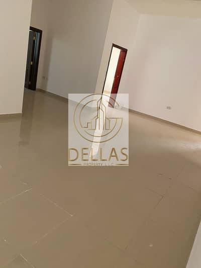 3 Bedroom Flat for Rent in Al Falah City, Abu Dhabi - Abu Dhabi - Old Al falah