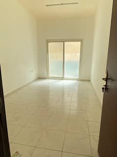 PRIME LOCATION SPACIOUS 1BHK FOR RENT IN AL ZAHRA ON MAIN ROAD