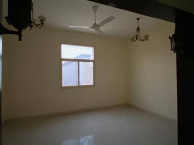 2 Bedroom Flat for Rent in Al Mowaihat, Ajman - BEST DEAL!! SPACIOUS 2BHK FOR RENT IN AL MOWAIHAT 2 WITH 1 BATHROOM ONLY