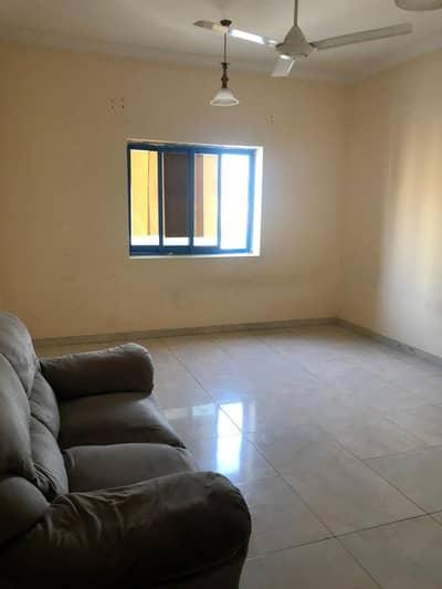 استوديو  للايجار في الراشدية، عجمان - شقة في الراشدية 2 الراشدية 12000 درهم - 4891254
