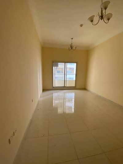 1 Bedroom Flat for Sale in Emirates City, Ajman - GREAT OFFER!! 1BHK LAKE TOWER C4 WITH PARKING FOR SALE ONLY 170,000/- FEWA ELECTRICITY PAID