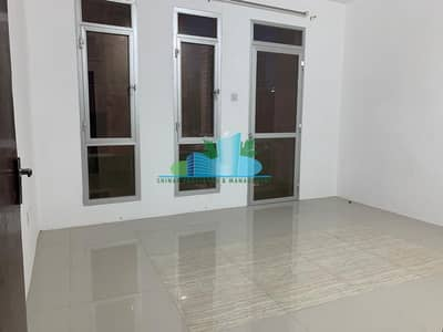 2 Bedroom Apartment for Rent in Hamdan Street, Abu Dhabi - Outstanding & Affordable Apt.|Great Location|6 payments