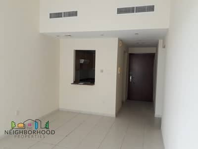 شقة 1 غرفة نوم للايجار في دبي مارينا، دبي - Amazing Opportunity To Live In Marina with a Best Ever Price of  1 Bed + Study