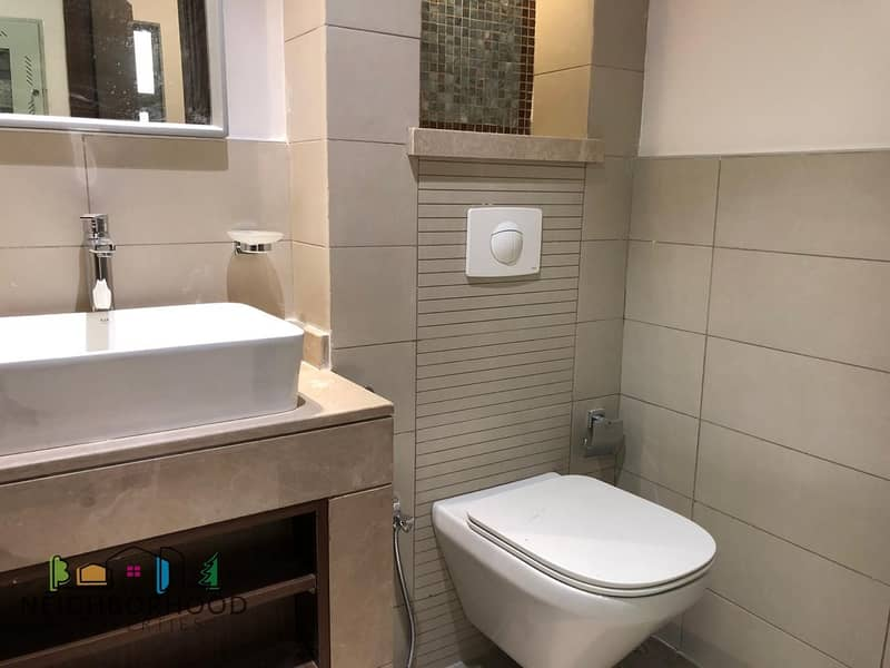 10 Mesmerizing 4 Bedroom Villa| High Demand Area