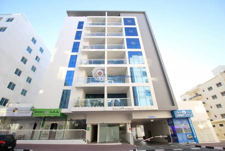 Brand New 1 Bedroom available Only 28K