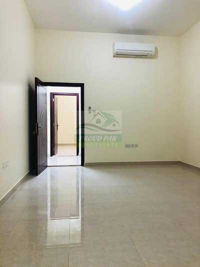Fantastic Get 4BHK For Family By Walking Reach British School at Baniyas East