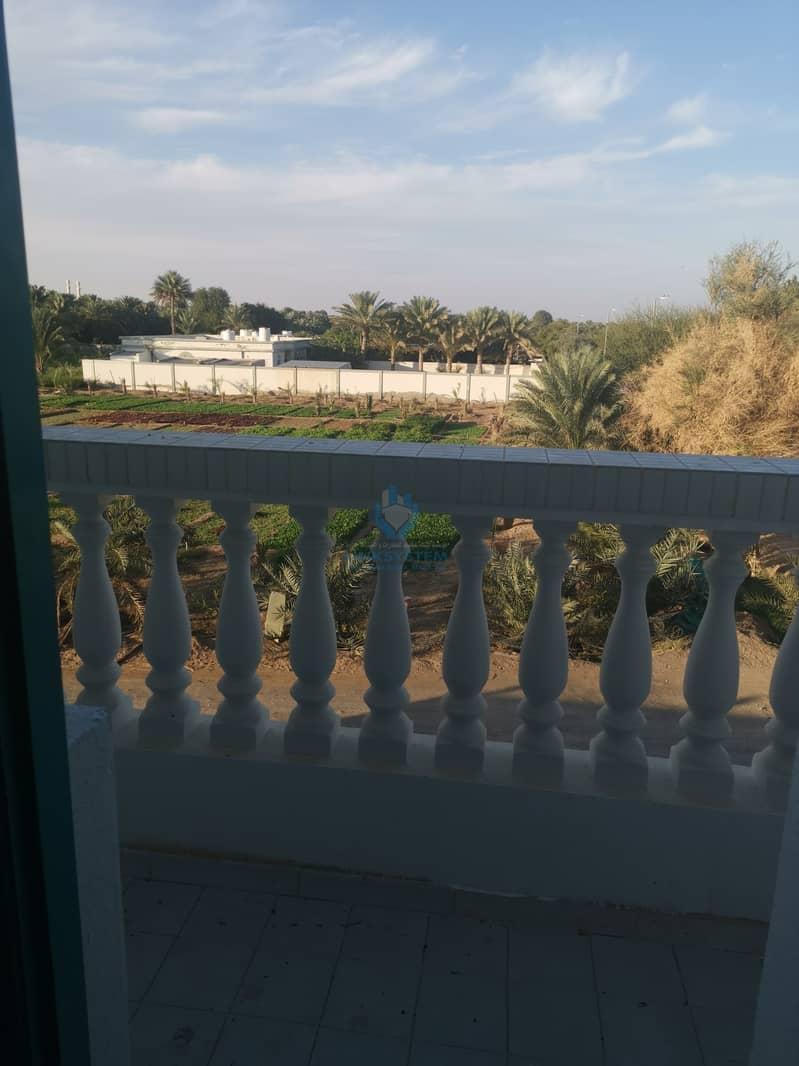 16 Villa for rent in AL hilli