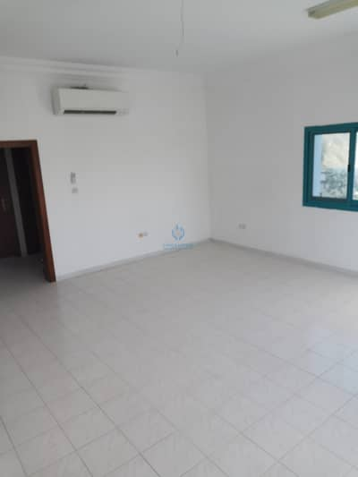 3 Bedroom Villa for Rent in Al Hili, Al Ain - Villa for rent in AL hilli