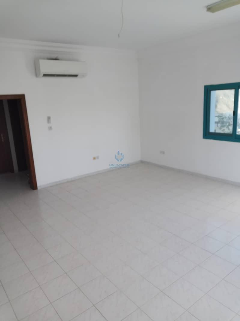 Villa for rent in AL hilli