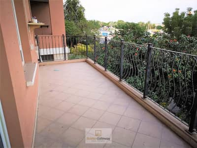 Best Price Huge  Bright 2 Bedroom Relaxing View