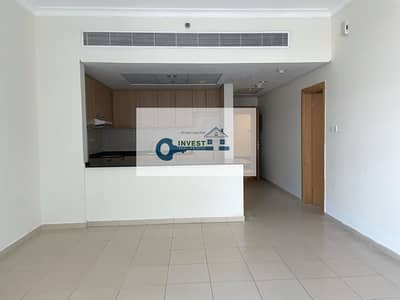 1 Bedroom Flat for Rent in Business Bay, Dubai - HOLIDAY OFFER ONLY 42K IN 2 CHEQS | HUGE ONE BEDROOM APARTMENT | WITH VERY A NICE CANAL VIEW CALL NOW