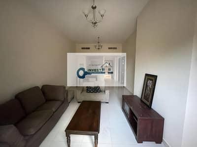 فلیٹ 1 غرفة نوم للايجار في مدينة دبي الرياضية، دبي - HOLIDAY OFFER | HUGE ONE BEDROOM APT. IN ELITE 2 | CALL NOW