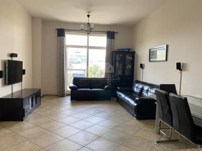 Hot Deal ! | 2 BR Furnished | Spacious & Clean