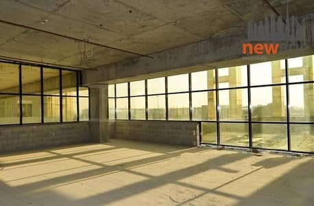 Office For Rent In Schone Business Park DIP
