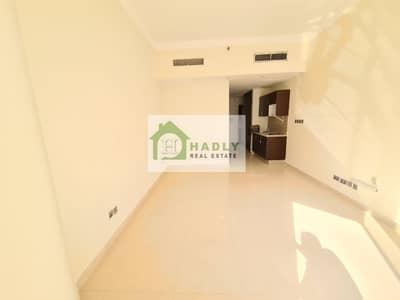 Studio for Rent in Deira, Dubai - Amazing Offer! Studio Unit for 12 Checks! Close to MS