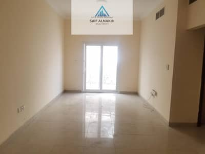 2 Bedroom Flat for Rent in Muwaileh, Sharjah - Prime Location 2bhk with 2bath and central Ac in muwaileh sharjah