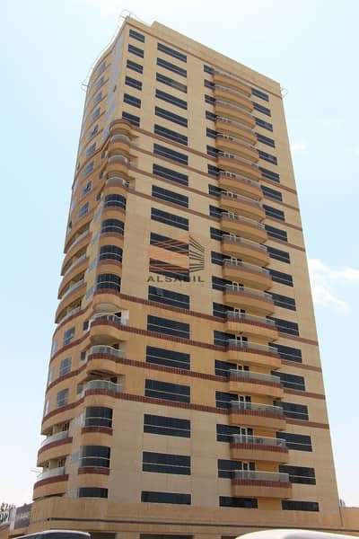 1 Bedroom Apartment for Rent in Jumeirah Village Circle (JVC), Dubai - Chiller Free - Amazing Price - Ready To Relocate