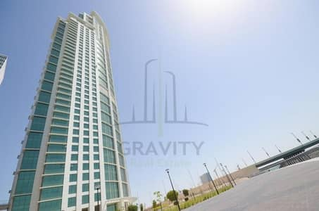 4 Bedroom Penthouse for Rent in Al Reem Island, Abu Dhabi - Fully Furnished Luxurios Living 4BR Penthouse Apartment