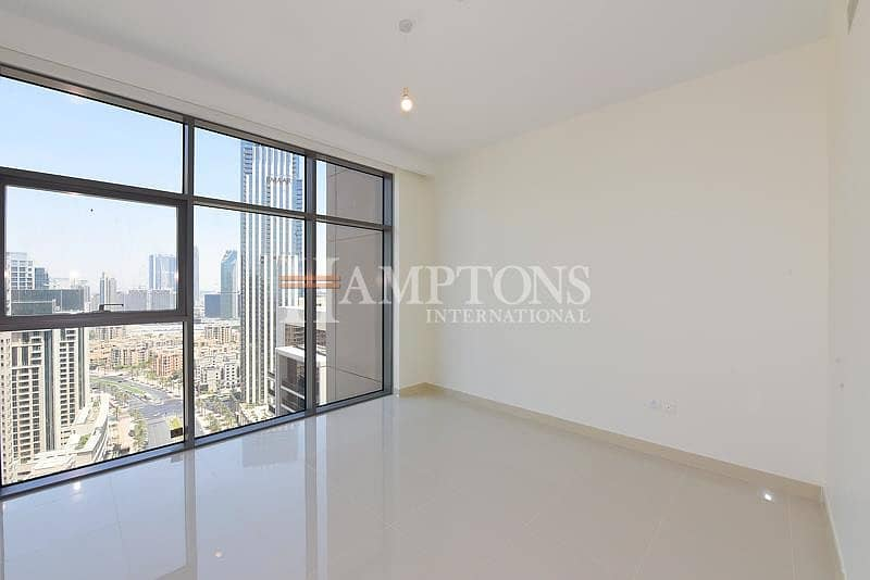 2 Rent-to-Own by Emaar  ||  Multiple Units