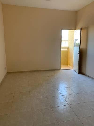 Studio for Rent in Al Rawda, Ajman - SPACIOUS STUDIO WITH BALCONY AVAILABLE FOR RENT IN AL RAWDHA 3 AJMAN