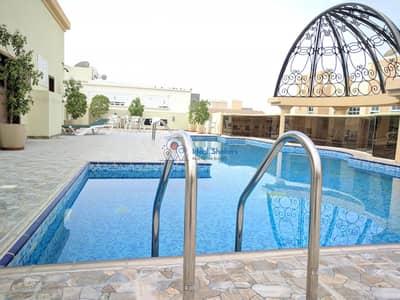 فلیٹ 1 غرفة نوم للايجار في الورقاء، دبي - ASTONISH 1 BHK l GYM l SWIMMING POOL l CLOSE KITCHEN IN 29