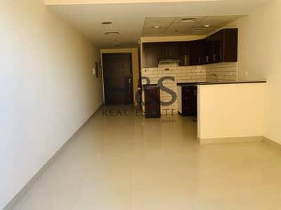 Studio for Sale in Jumeirah Village Circle (JVC), Dubai - Vacant Studio W/ Pool View I The Manhattan