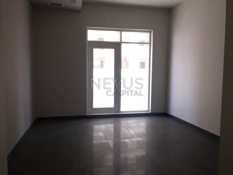 Amazing   Layout 1BR   Available for Rent