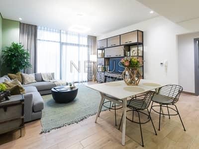 2 Bedroom Apartment for Sale in Dubai Sports City, Dubai - Elegant Design | Golf View | Luxurious Quality