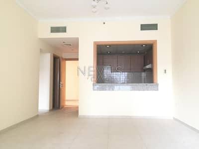 فلیٹ 1 غرفة نوم للايجار في واحة دبي للسيليكون، دبي - Bright One Bedroom apartment for rent Near GEMS Wellington School