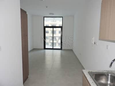 Studio for Rent in Dubai Silicon Oasis, Dubai - Brand New   Ready to Move In   DSO