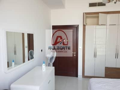 1 Bedroom Apartment for Sale in Al Furjan, Dubai - Convertible 2BR   Ac Free   Close to metro