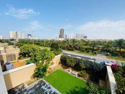 فیلا 2 غرفة نوم للبيع في قرية جميرا الدائرية، دبي - Amazing Deal | Spacious And Modern Villa |Call Now