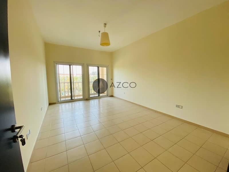 2 Amazing Deal | Spacious And Modern Villa |Call Now