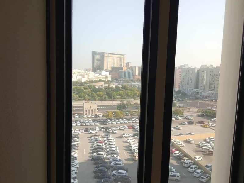 10 Chiller Free Fitted Office ! Near 'union' Metro! 1 Month Free!!!