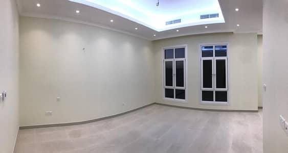 5 Bedroom Villa for Rent in Al Khawaneej, Dubai - modern villa 5 MB