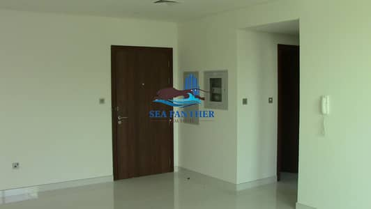 3 Bedroom Flat for Rent in Culture Village, Dubai - Neat and Clean New 3 BR in Al Jaddaf near Metro Station