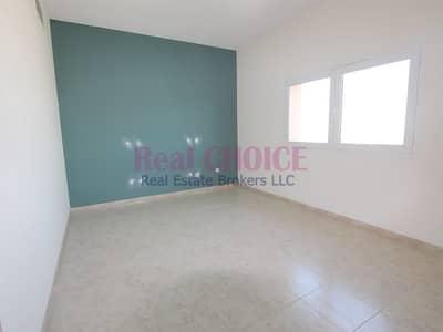 1 Bedroom Apartment for Sale in Jumeirah Village Triangle (JVT), Dubai - High Floor   1 Bedroom   Community Views