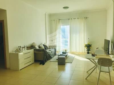 1 Bedroom Flat for Rent in Business Bay, Dubai - Ready to Move In | Fully Furnished Apartment