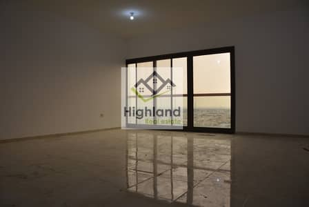 3 Bedroom Apartment for Rent in Airport Street, Abu Dhabi -  Airport Road