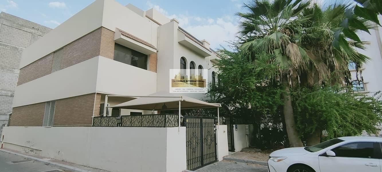 Hot Deal! Beautiful  4BR Villa