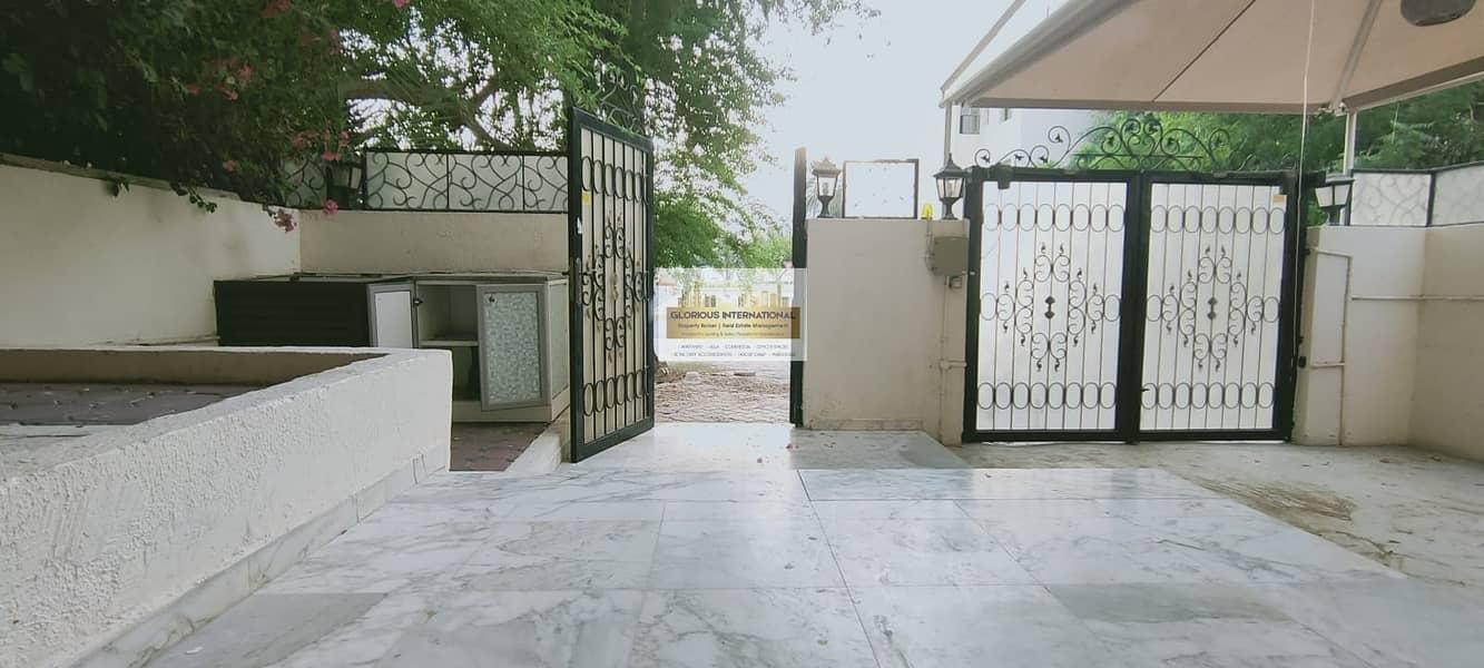 21 Hot Deal! Beautiful  4BR Villa