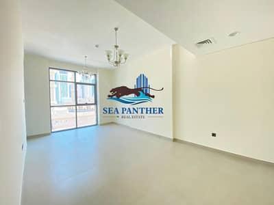 فلیٹ 1 غرفة نوم للايجار في السطوة، دبي - New & Spacious 1 BR Apartment Available | Al Satwa