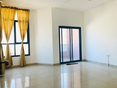 2 Bedroom Flat for Sale in Al Nuaimiya, Ajman - PRICE DROP ONLY 2 BHK For Sale With Maid Room