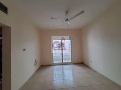1 Bedroom Apartment for Rent in Muwaileh, Sharjah - Specious one bedroom with 30 days free with huge Baclony just in 18k at prime location in muwaileh sharjah