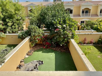 1 Bedroom Townhouse for Rent in Jumeirah Village Triangle (JVT), Dubai - Exclusive 1 Bedroom | Well Maintained | Best Price