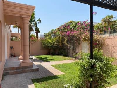 فیلا 3 غرف نوم للايجار في أم سقیم، دبي - Brand New | Prime Location | High finishing