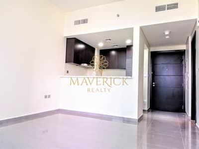 فلیٹ 1 غرفة نوم للبيع في الخليج التجاري، دبي - Investors Deal | Brand New 1BR | Canal View