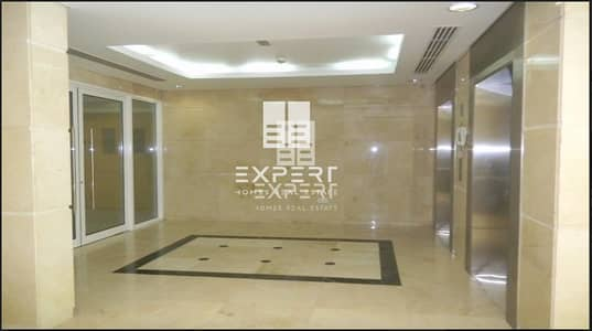 Studio for Sale in Discovery Gardens, Dubai - Marvelous   Best Location with Cheapest Price  