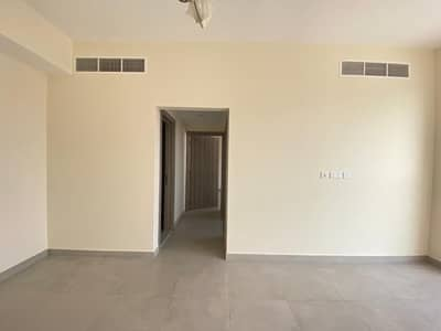 1 Bedroom Apartment for Rent in Al Warqaa, Dubai - brand new 1bhk only 28k